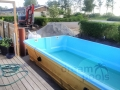 fiberglass pool transport 3