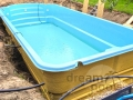 fiberglass pool installation 18