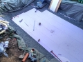 fiberglass pool installation 3