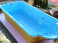 fiberglass pool installation 4