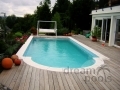 fiberglass pool polyester swimming pools 30