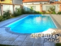 fiberglass pool polyester swimming pools 31