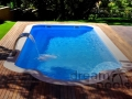 fiberglass pool polyester swimming pools 33