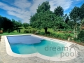fiberglass pool polyester swimming pools 34