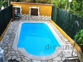fiberglass pool polyester swimming pools 35