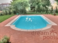 fiberglass pool polyester swimming pools 37