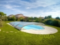fiberglass pool polyester swimming pools 38