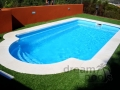 fiberglass pool polyester swimming pools 39