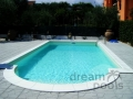 fiberglass pool polyester swimming pools 40
