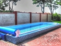 fiberglass pool polyester swimming pools 52
