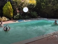 fiberglass pool polyester swimming pools 58