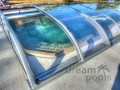 pool enclosure canopy cover enclosures 12