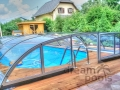 pool enclosure canopy cover enclosures 34