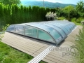 pool enclosure canopy cover enclosures 7
