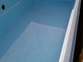 piscine polyester fournisseur 141