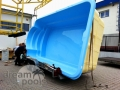 fiberglass pool transport 6