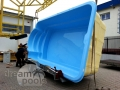 fiberglass pool transport 7